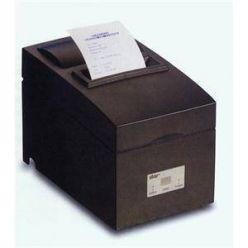 Star SP512 MC42, paralelní tiskárna, černá
