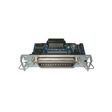 BIXOLON Paralelní rozhraní pro SRP-350III, SRP-350IIIplus