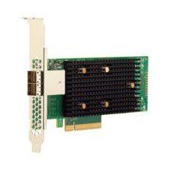 LSI HBA 9400-8e