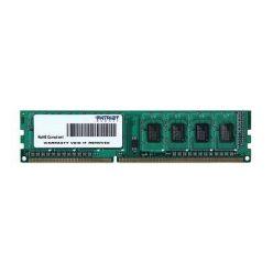 Patriot 4GB DDR3 1333MHz CL11, DIMM