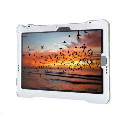Lenovo TP pouzdro Healthcare pro X1 Tablet Gen 2