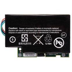 Broadcom LSI CacheVault Power Module CVPM05 for 9460/9480 series