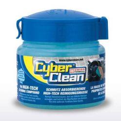 Cyber Clean Car&Boat 145g, čistící hmota