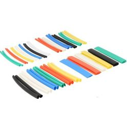Delock Delock set barevných tepelně smršťovacích trubic 50 kusů