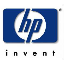 HP CPe - Carepack 3y NextBusDay Onsite DT + LCD HW Supp (3400+LCD)