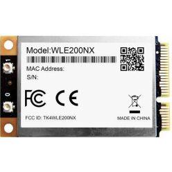 Compex WLE200NX