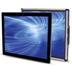 """Dotykové zařízení ELO 1930L, 19"""" kioskový monitor, iTouch plus, USB, bez zdroje"""