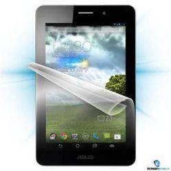 ScreenShield ochranná fólie na displej pro Asus FonePad ME371MG