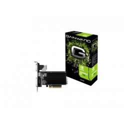 Gainward GeForce GT710, 1GB DDR3 64b, 954/800MHz, pasiv, PCIe
