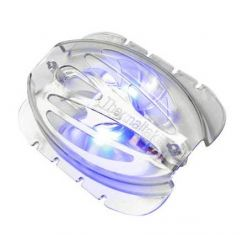 Thermaltake Cyclo HDD Fan