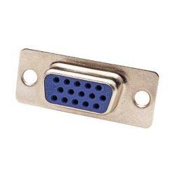 Konektor FD15HD