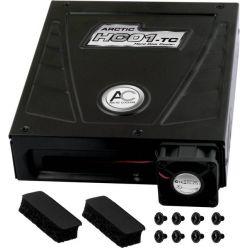 ARCTIC HC-01-TC, chladič pevného disku