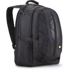 Case Logic CL-RBP217 batoh na notebook 17,3''