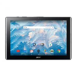 """Acer Iconia One 10 - 10""""/MT8167A/16GB/2G/IPS FullHD/Android 7.0 černý"""