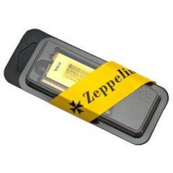 Zeppelin 4GB DDR4 2133MHz CL15, DIMM