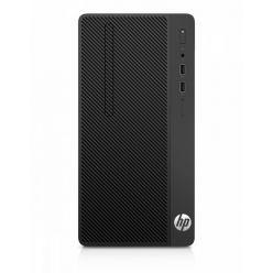 HP 290 G1 MT (1QM91EA#BCM)
