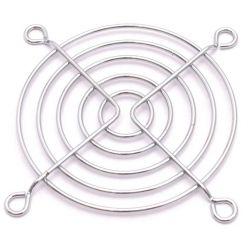 Mřížka na ventilátor 70x70
