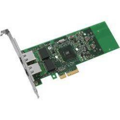 Intel® Ethernet Server Adapter I350-T2, bulk