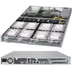 Supermicro SYS-6019P-WT8