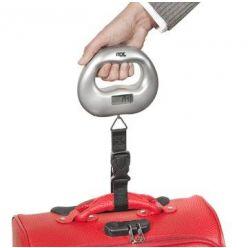 ADE GERMANY Váha na zavazadla KW 901 Luggage Scale Maxi