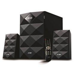Fenda F&D A180X black