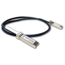 Cisco 10GBASE-CU SFP+ Cable 3 Meter