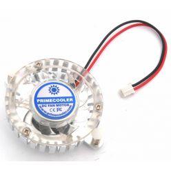 Primecooler PC-VGAD