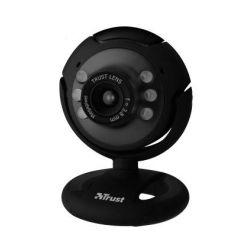 Trust SpotLight Webcam Pro, webkamera s mikrofonem
