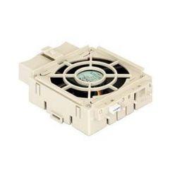 FAN-0046 internal fan 9cm hot swap for 742S