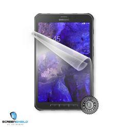 Screenshield™ SAMSUNG T365 Galaxy Tab Active ochrana displeje