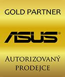 Asus gold partner