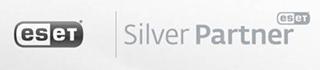 ESET - Silver partner
