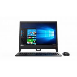 Lenovo IdeaCentre AIO 310 (F0CL0071CK)