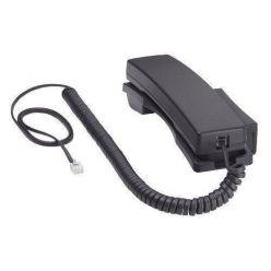 Canon příslušenství telefonní sluchátko TEL 6 KIT BLACK