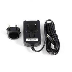 Linksys PA100 zdroj pro Linksys VoIP Produkty 5V/2A konektor 5,5x2,1mm