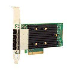 LSI HBA 9400-16e