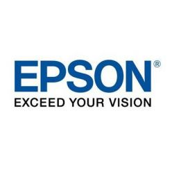 EPSON 03 Years CoverPlus RTB service for WorkForce DS-510