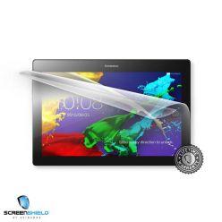 Screenshield™ Lenovo TAB 2 A10-30 ochrana displeje