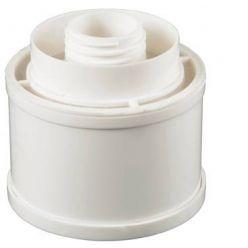 TOPCOM vodní filtr pro Humidifier model 1850/1801