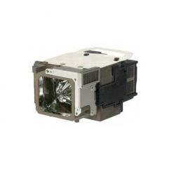 EPSON příslušenství lampa - ELPLP71 - EB470/85Wi (215W)