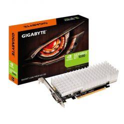 Gigabyte GeForce GT 1030 Silent Low Profile 2G