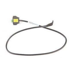 HP Smart Array kabel k baterii  pro P410, P411, P212