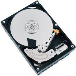 """Toshiba Nearline 2TB, 3.5"""" HDD, 7200rpm, 128MB, 512e, SAS3"""