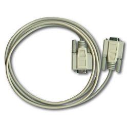 Kabel MD9-MD9, 1.8m