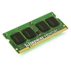 Kingston 2GB DDR3 1600MHz CL11, SRx16, SO-DIMM