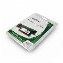 Patriot Signature Line 2x4GB DDR3 1333MHz, CL9, DIMM