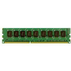 ARECA 8GB 240pin DDR3-1600 SDRAM ECC (for ARC-1883IX)