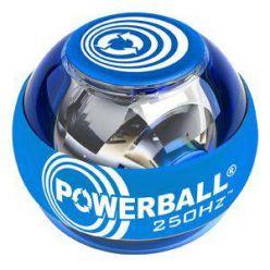 NSD Powerball Sportgyro 250Hz Classic Blue