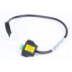 HP propojovací kabel k baterii P410, P411