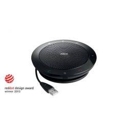 Jabra SPEAK 510 Speakerphone for UC & BT, USB, PnP